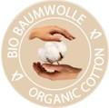 100% Bio-Baumwolle mit gutem Gewissen wohlfülen