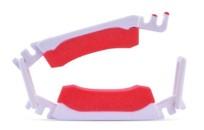 Dribblestop® Penisklemme / Inkontinenzklemme im geööfneten Zustand