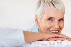 Beckenbodentraining Menopaue