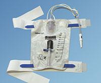 UROSID® 24h Urinbeutel mit Halteband