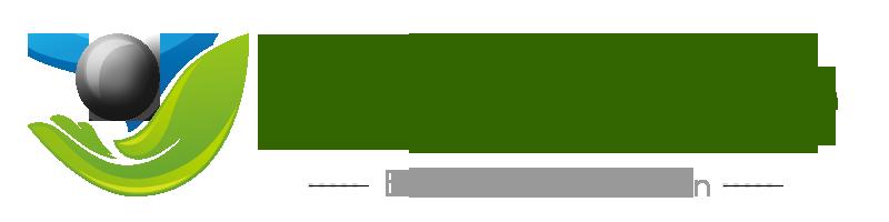 inkosafe - Inkontinenzmaterial, Medizinprodukte für Urologie sowie Pflegewäsche