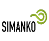 SIMANKO GmbH