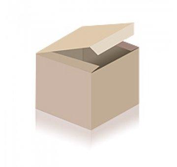 big sale e68f0 ec297 Bodenlanges PVC-Nachthemd, lange Arme