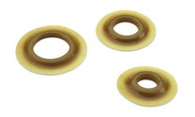 ADAPT Hautschutzringe, Durchmesser 40 mm, 10 Stück