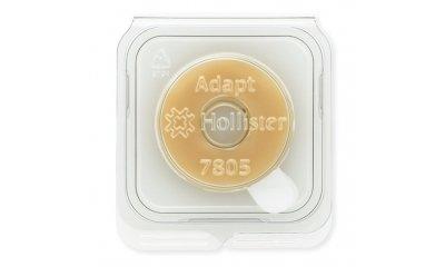 ADAPT Hautschutzringe flach, Durchmesser 48 mm, 10 Stück