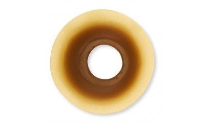 ADAPT Hautschutzringe konvex, Ringgröße Ø 30 mm, 10 Stück