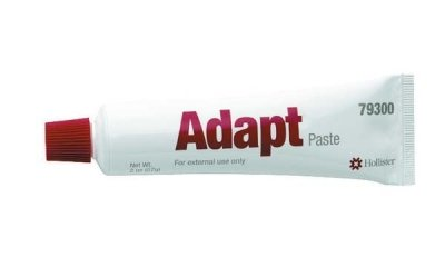 ADAPT Paste, 60 g, 1 Stück