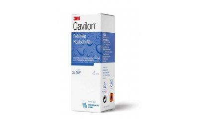 3M CAVILON reizfreier Hautschutz FK 28 ml Spray 3346P