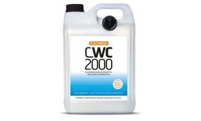 Ultrana CWC 2000 - Geruchsvernichter / Desinfektion, 5 Liter