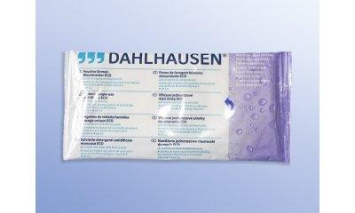 Waschtücher ECO, für die Patientenreinigung, 192 Stück