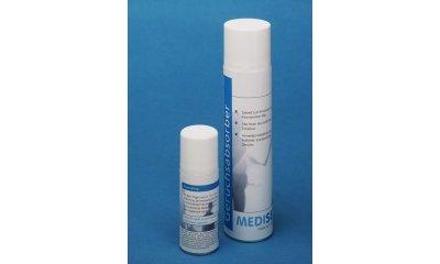Geruchsabsorber Mediset für Inkontinenzslips, 100 ml