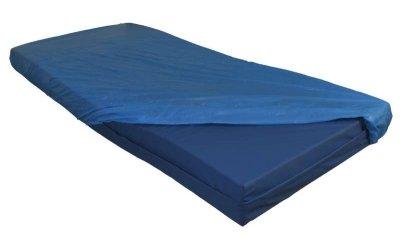 Einweg Matratzenschutz-Überzug Abena, PE-Folie, 10 Stück