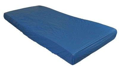 Einweg Matratzenschutz-Überzug Abena, PE-Folie, 100 Stück