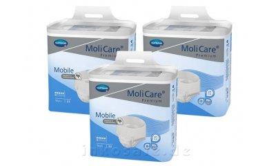 MoliCare® Premium Mobile 6 Tropfen Medium (M), 42 Stück