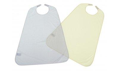PVC-Ess-Schürze suprima 5056, diverse Farben