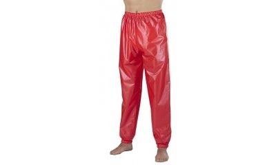 PVC-Schlafanzug-Hose suprima 9613, lang