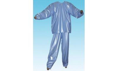 zweiteiliger PVC-Schlafanzug suprima 9612, Pyjama