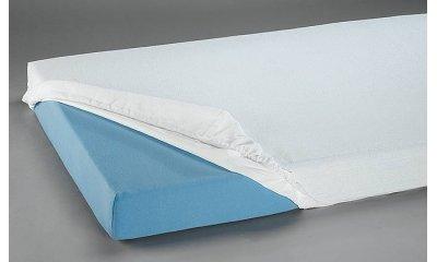 Frottee-Spannbetttuch Standard suprima 3067, 140x200x20 cm