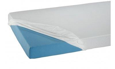 PVC-Spannbetttuch für Kinderbetten suprima 3062, 70x140 cm
