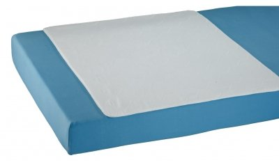 Mehrfachbettauflage suprima 3101, ohne Seitenteile, 85x90 cm