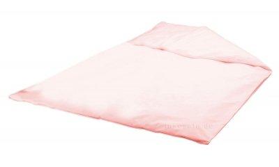 PVC-Deckenbezug suprima 3622, 135 x 200 cm, diverse Farben