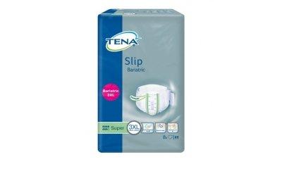 TENA Slip Bariatric Super XXXL - 61391
