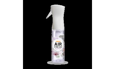 Ultrana Air-Fresh April-Frisch, Raumspray 300 ml