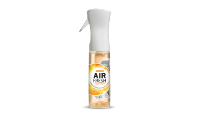 Ultrana Air-Fresh Tropic-Frisch, Raumspray 300 ml