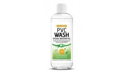 Ultrana PVC-Wash - Spezialwaschmittel für PVC, 500 ml