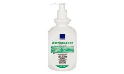 Waschlotion AbenaSkincare,1 Flasche 500 ml
