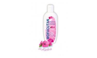 Wofacutan medicinal Waschgel, 1 Flasche a 220 ml