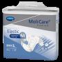 MoliCare Premium Elastic 6 Tropfen Gr. L - 1652731-1