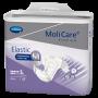MoliCare Premium Elastic 8 Tropfen Gr. L, 72 Stück-1