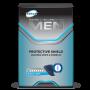 TENA Men Protective Shield Extra Light, 112 Stück-1
