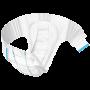 MoliCare Premium Elastic 5 Tropfen Gr. L, 90 Stück-2