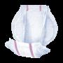 SAN SENI Plus Extra, anatomisch geformte Vorlagen, 30 Stück-2