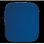 Anti-Rutsch-Sitzauflage suprima 3704, blau, 40 x 50 cm-2