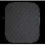 Anti-Rutsch-Sitzauflage suprima 3704, schwarz, 40 x 50 cm-2