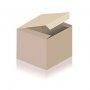 Inkontinenz-Sitzauflage suprima 3707, karo-orange, 40x50 cm-2