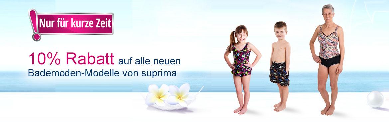 1 - Aktion - Rabatt bei Inkosafe.de