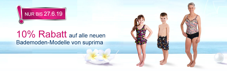 2 - Aktion - Rabatt bei Inkosafe.de