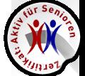 ative-für-senioren