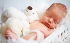 Früchenwindeln Babywindeln