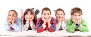 Matratzenschoner für Kinderbetten
